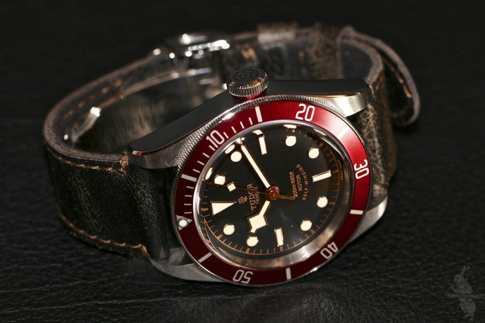 Geneve Watches For Men