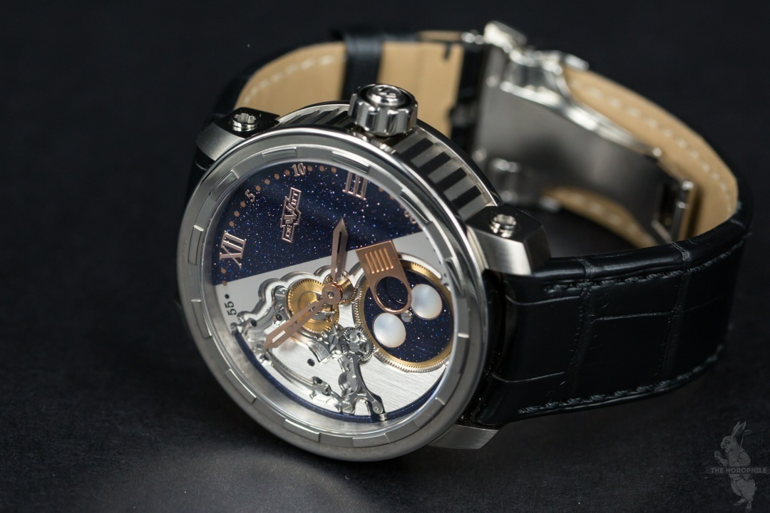 DeWitt Twenty-8-Eight Full Moon - The Horophile