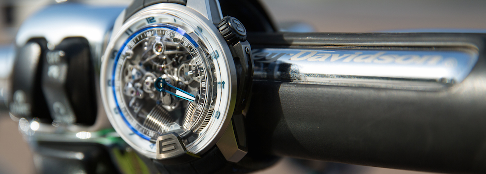 HYT-H2-Titanium-and-White-Gold-Blue-251