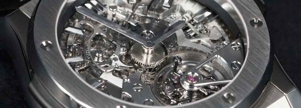 Hublot-Classic-Fusion-Cathedral-Minute-Repeater-1-4