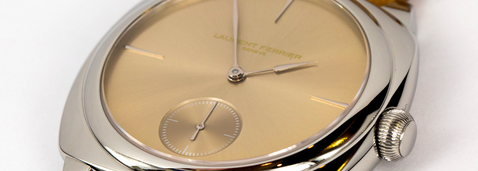 Laurent-Ferrier-Galet-Square-41