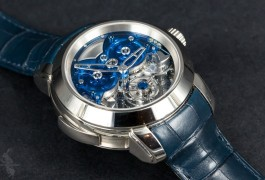 """The Horophile's Baselworld 2014 """"Top 20 Watches"""""""